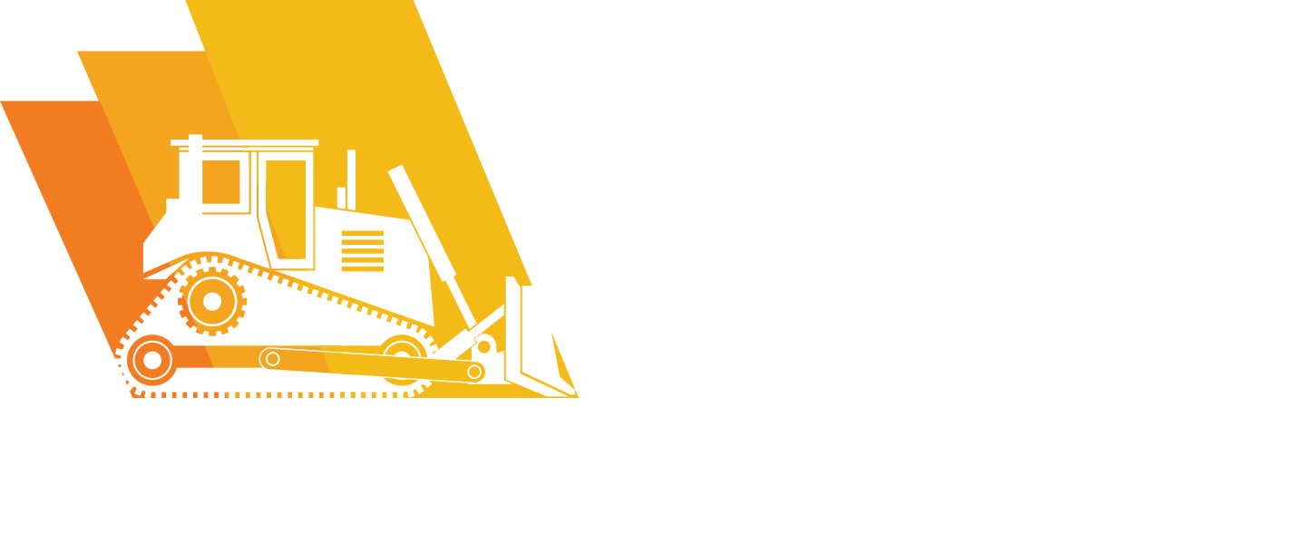ITC Heavy Equipment nav logo